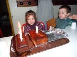 enfants, activités, les petites canailles